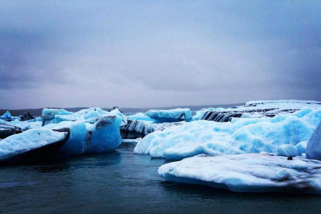 glacier-lagoon1